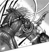 Katari kills Geeli.jpeg