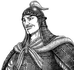 Shoukaku portrait.PNG