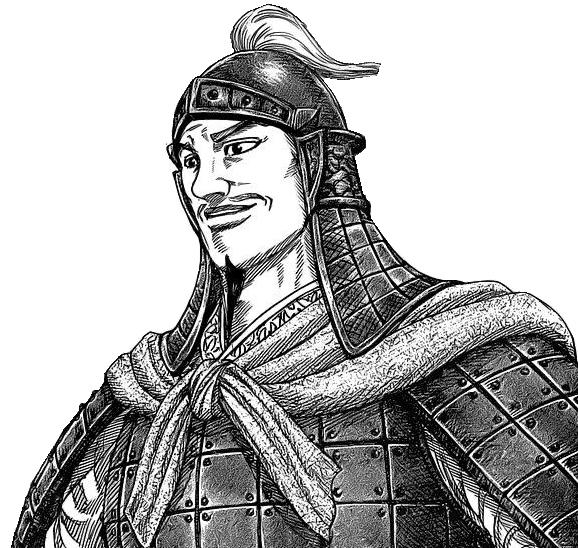 Shou Kaku