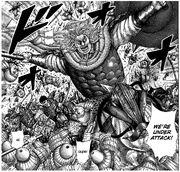 Duke Hyou leads Shin in battle.jpg