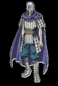 Man Goku Character Design anime S1.PNG
