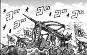 Giant Siege Crossbow.png