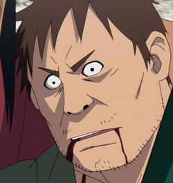 Ei anime portrait.PNG