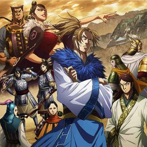 Kingdom Season 3 (2).jpg