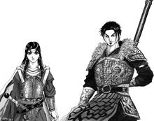 Future Shin and Kyou Kai.PNG