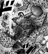 Moubu-destroys-kyoubou