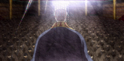 Coming Of Age Ceremony anime S2.PNG