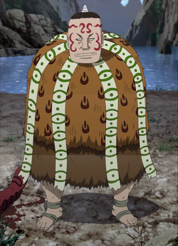 Muta anime portrait.PNG