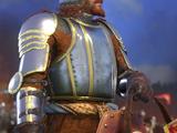 Sigismund of Luxembourg
