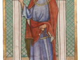 Albert IV of Habsburg