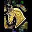 Kcd mule perk icon.png