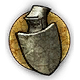 Kingdom Come Defence icon.png
