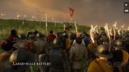 468px-Kingdom come deliverance large scale battle
