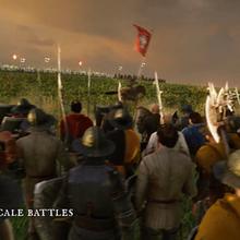 468px-Kingdom come deliverance large scale battle.png