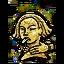 Kcd takedown perk icon.png