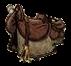 Plain Saddle.png