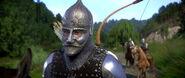 Cuman knight 1