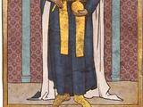 Wenceslas IV of Bohemia
