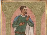 Konrad Kyeser