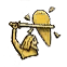 Kcd perfect block perk icon.png