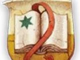Locations codex