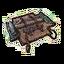 Kingdom Come - small armourers kit.png