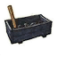 Kingdom Come - blacksmiths kit.png