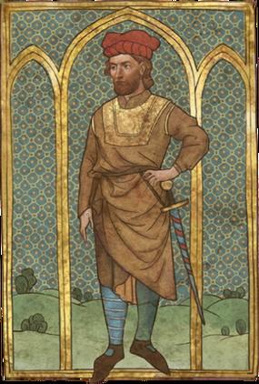 Codex heinrich iii von rosenberg.png