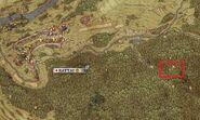 Otesánek map location