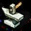 Kingdom Come Blacksmith Map Icon.png