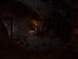Mines of Skalitz