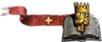 Codex characters icon1.png