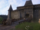 Upper Castle of Rattay