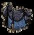 Hunter Saddle.png