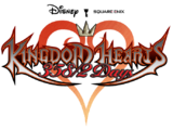 Kingdom Hearts 358/2 Days