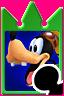 Goofy-Tackle