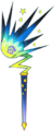 Meteor-Stab (Artwork).png