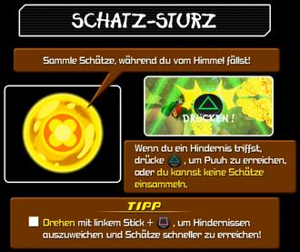 Schatz-Sturz 2 ReCOM.png
