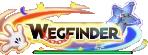 Wegfinder Logo AFP.png