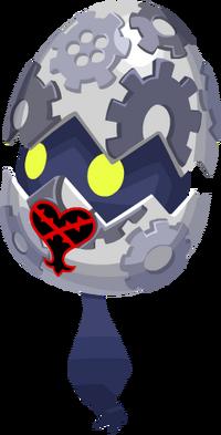 Growth Egg KHx.png