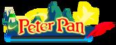 Peter Pans D-Link Symbol