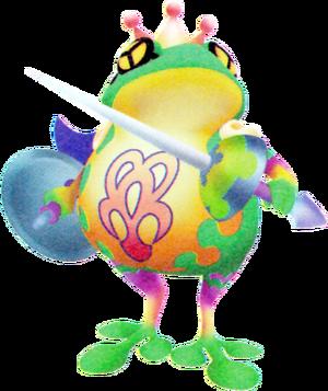 Prinz Kairu (Geist) 3D.png