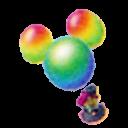 Ballon (Items)