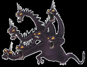 Hydra KHII.png