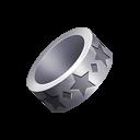 Experten-Ring