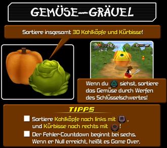 Gemüse-Gräuel 2 ReCOM.png