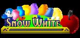 Schneewittchens D-Link Symbol