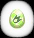 Egg Point (1) KHx.png