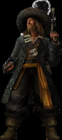 Kapitän Barbossa KHII.png