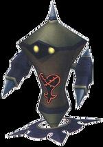 Wachroboter KHII.png